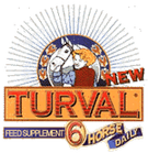 Turval Feed Supplement